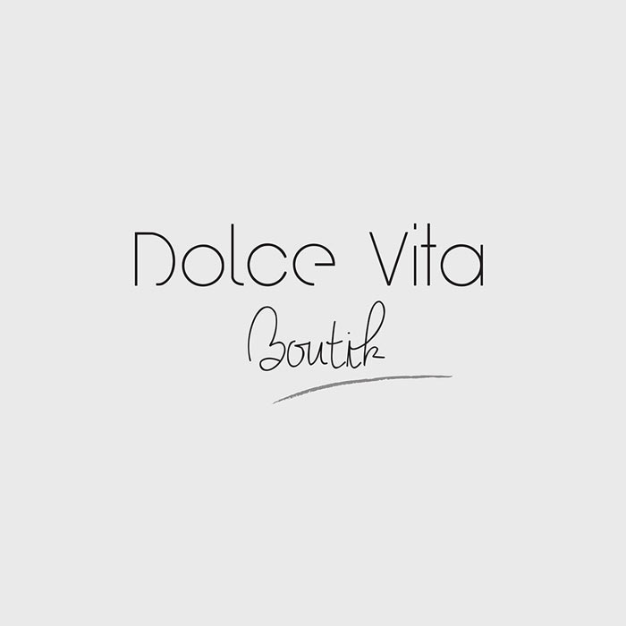 dolce_vita