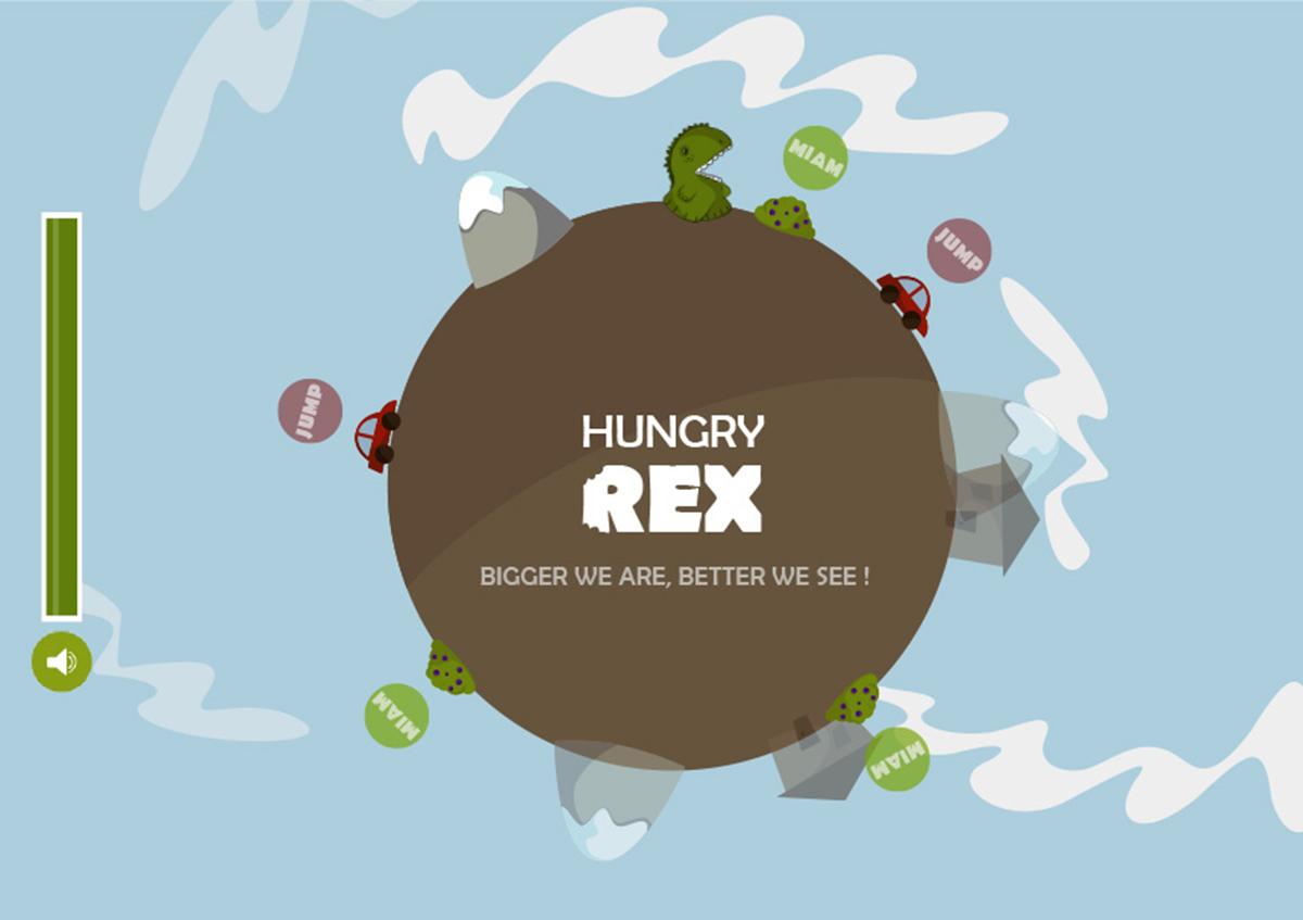 hungru_rex