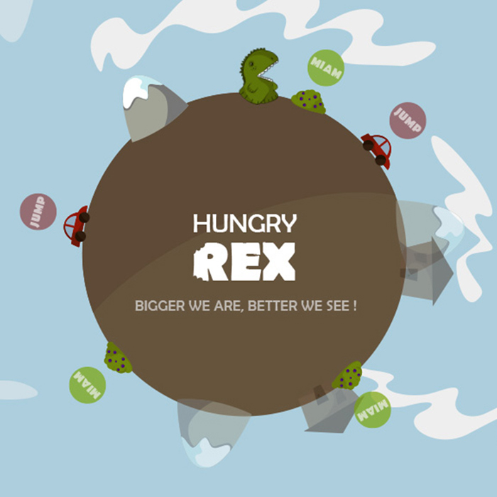 hungry_rex