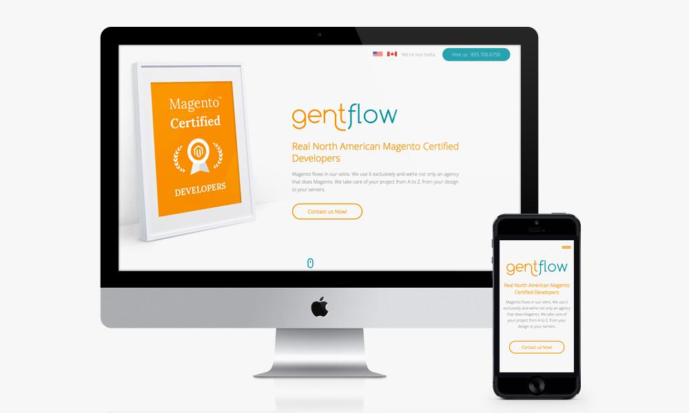 gentflow