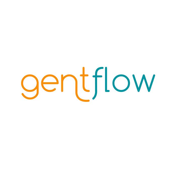 gentflow_2