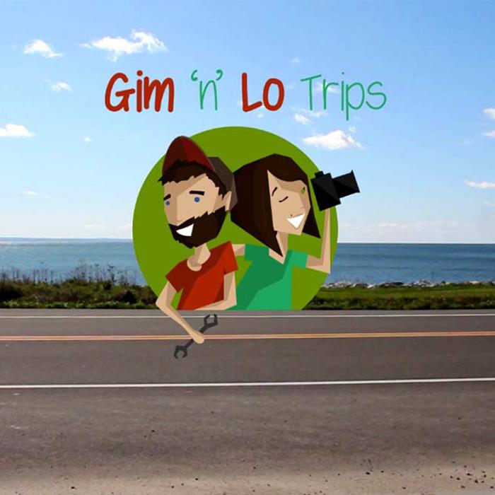 gimnlo_video