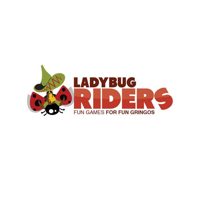 ladybug_riders