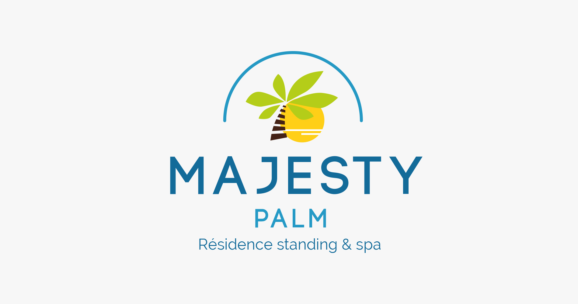 majesty_palm