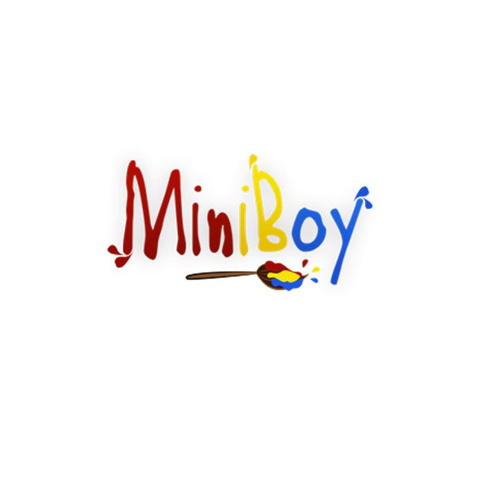 mini_boy