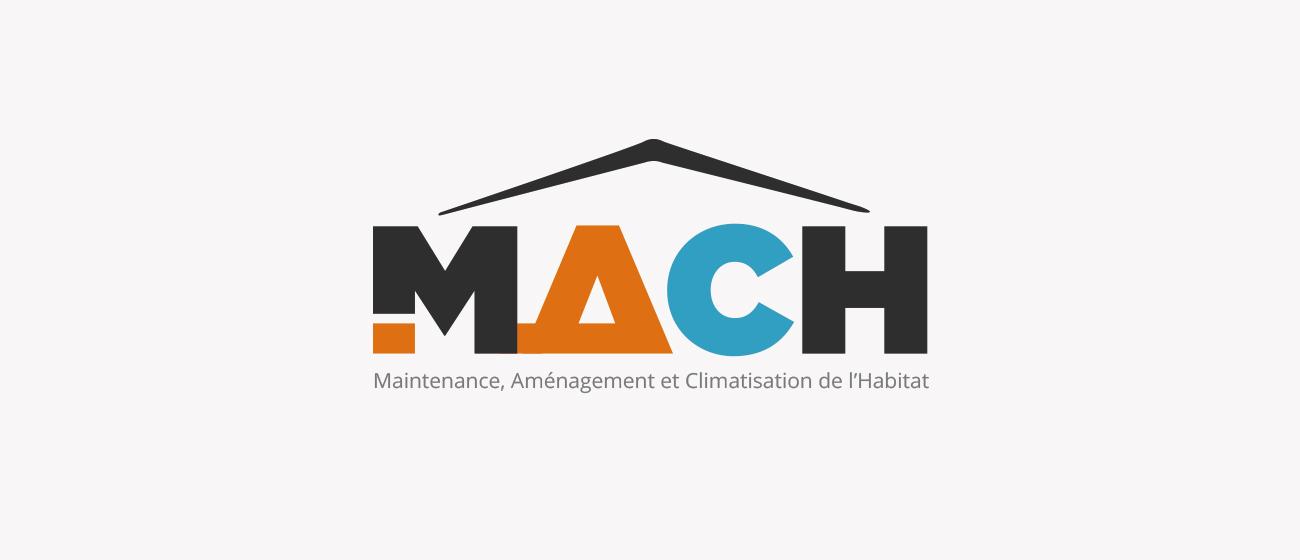 mach_01