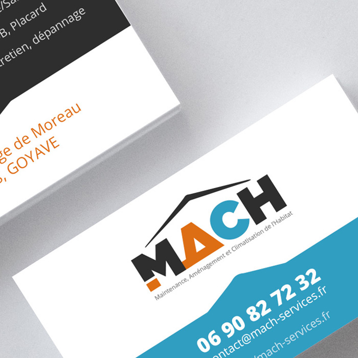 mach_3