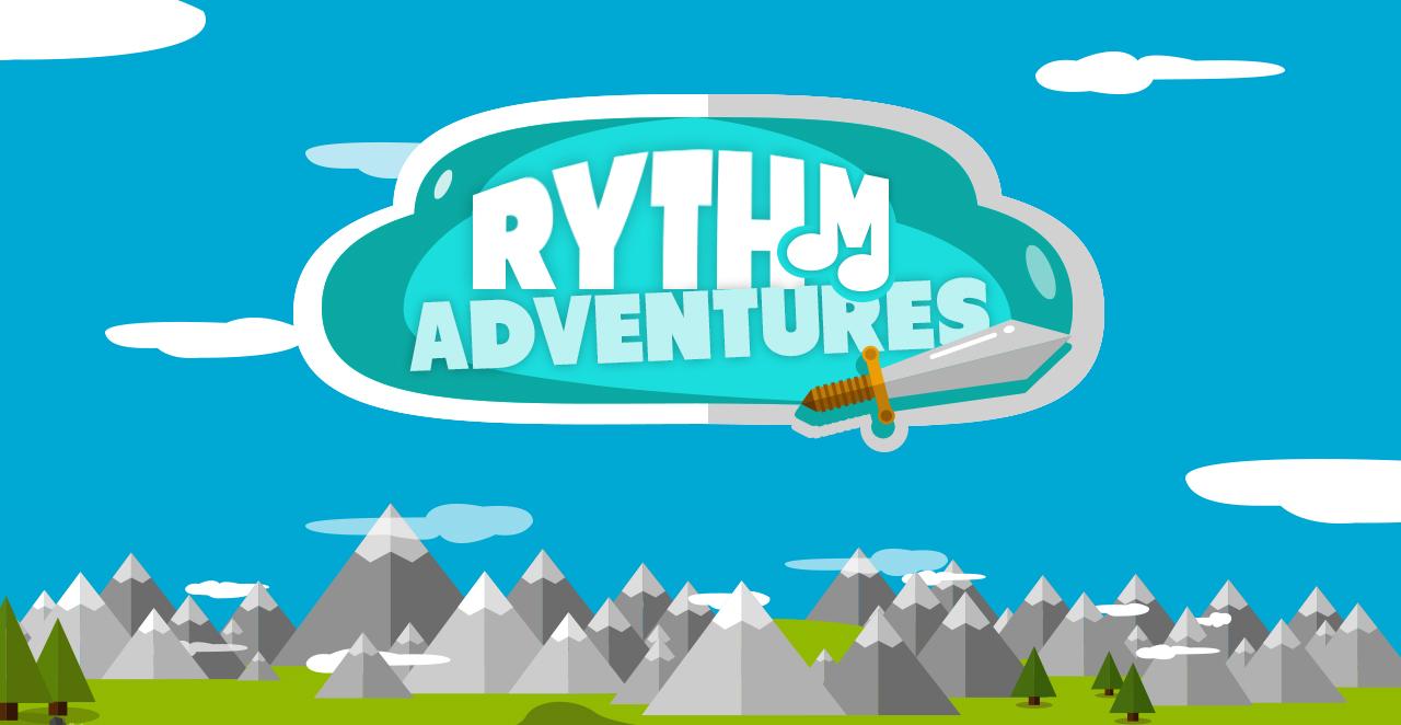 rythm_adventure_1