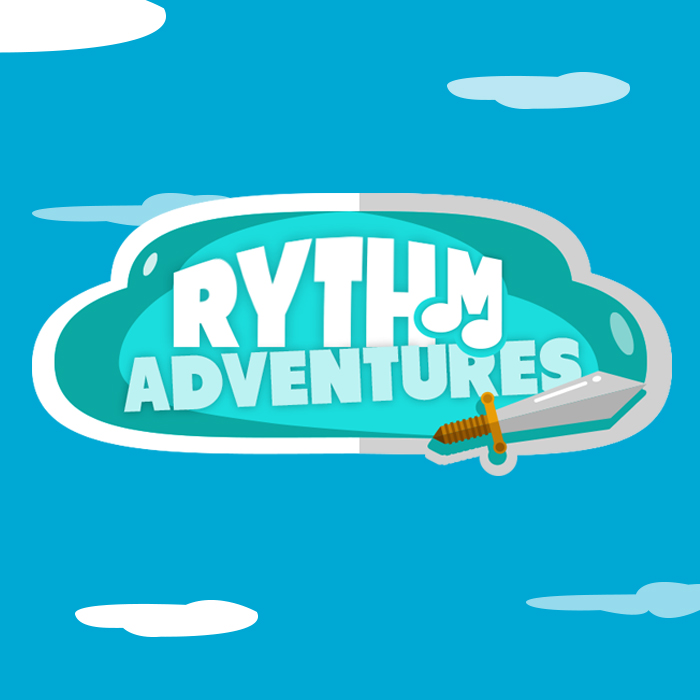 rythm_adventure_2