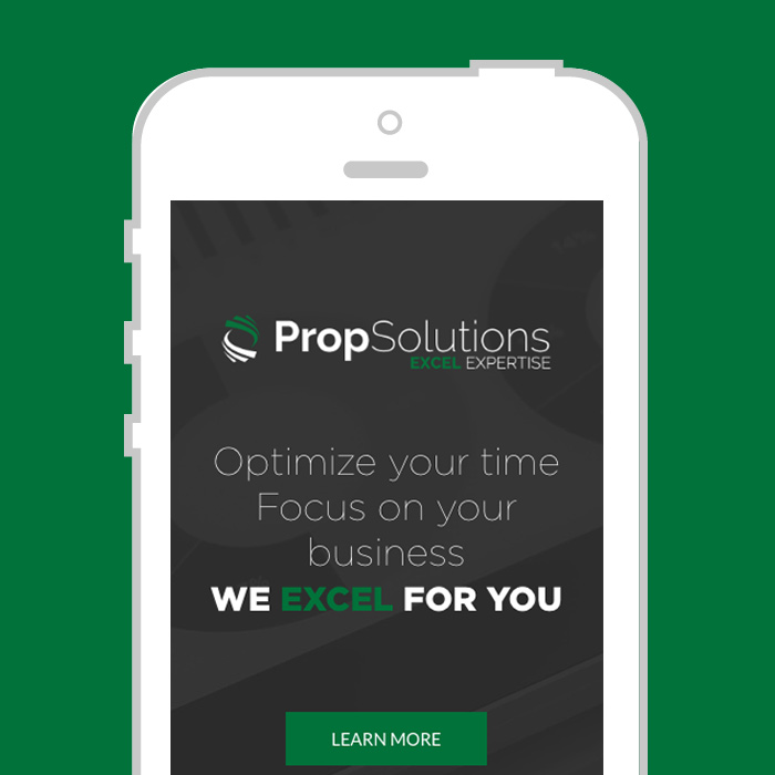 propsolutions