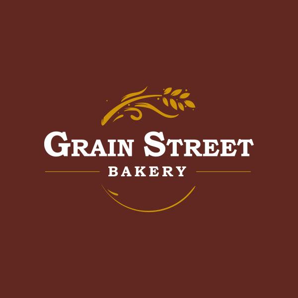 grainStreet